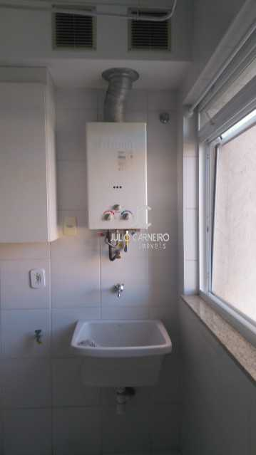 IMG_20191216_164534Resultado - Apartamento 3 quartos à venda Rio de Janeiro,RJ - R$ 650.000 - JCAP30214 - 26
