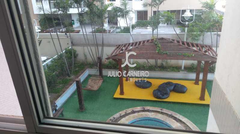 IMG_20191216_164539Resultado - Apartamento 3 quartos à venda Rio de Janeiro,RJ - R$ 650.000 - JCAP30214 - 29