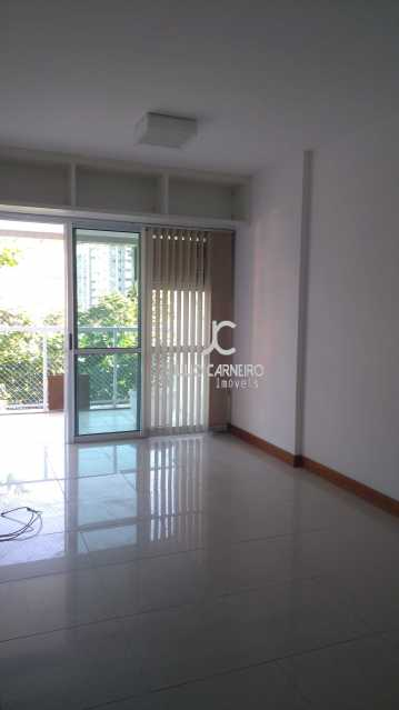 IMG_20191216_164758Resultado - Apartamento 3 quartos à venda Rio de Janeiro,RJ - R$ 650.000 - JCAP30214 - 5