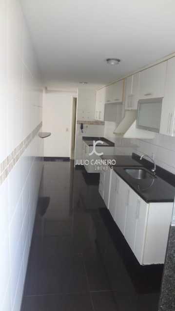WhatsApp Image 2019-12-19 at 1 - Apartamento À Venda - Recreio dos Bandeirantes - Rio de Janeiro - RJ - JCAP30215 - 5