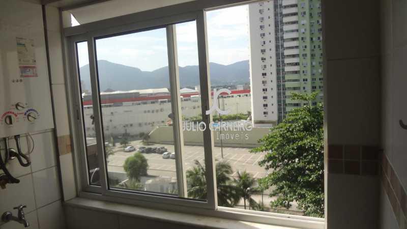 WhatsApp Image 2019-12-19 at 1 - Apartamento À Venda - Recreio dos Bandeirantes - Rio de Janeiro - RJ - JCAP30215 - 20