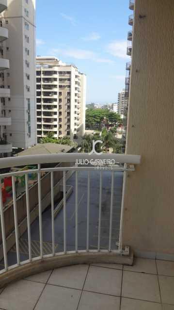 WhatsApp Image 2019-12-19 at 1 - Apartamento À Venda - Recreio dos Bandeirantes - Rio de Janeiro - RJ - JCAP30215 - 3