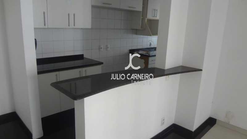 WhatsApp Image 2019-12-19 at 1 - Apartamento À Venda - Recreio dos Bandeirantes - Rio de Janeiro - RJ - JCAP30215 - 6