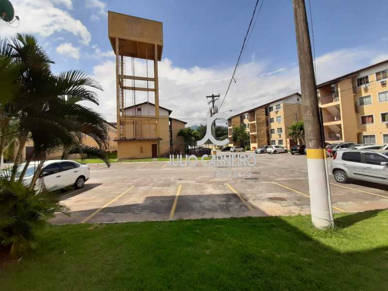 WhatsApp Image 2019-12-18 at 3 - Apartamento 2 quartos à venda Rio de Janeiro,RJ - R$ 100.000 - JCAP20206 - 1