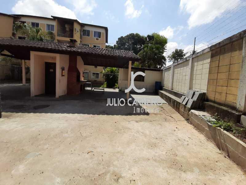 WhatsApp Image 2019-12-18 at 3 - Apartamento 2 quartos à venda Rio de Janeiro,RJ - R$ 100.000 - JCAP20206 - 12