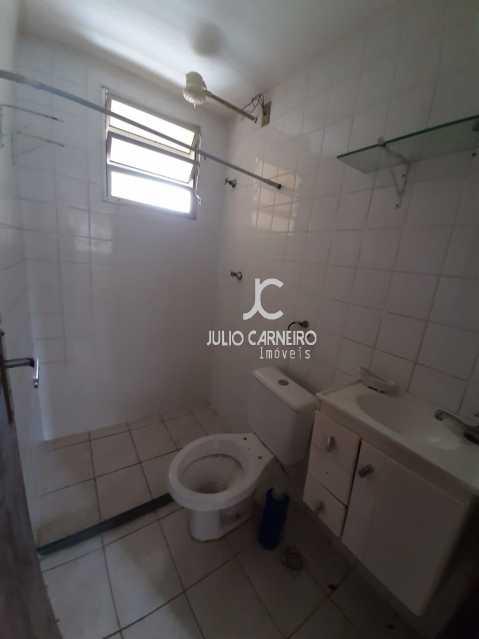 WhatsApp Image 2019-12-18 at 3 - Apartamento 2 quartos à venda Rio de Janeiro,RJ - R$ 100.000 - JCAP20206 - 7