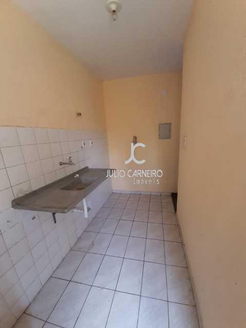 WhatsApp Image 2019-12-18 at 3 - Apartamento 2 quartos à venda Rio de Janeiro,RJ - R$ 100.000 - JCAP20206 - 8