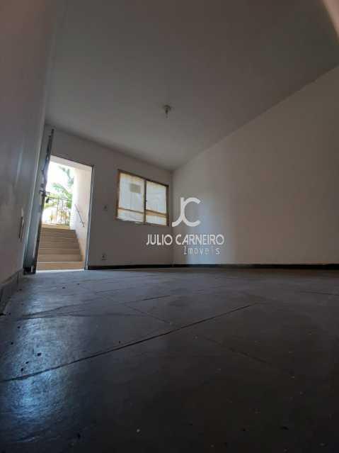 WhatsApp Image 2019-12-18 at 3 - Apartamento 2 quartos à venda Rio de Janeiro,RJ - R$ 100.000 - JCAP20206 - 4