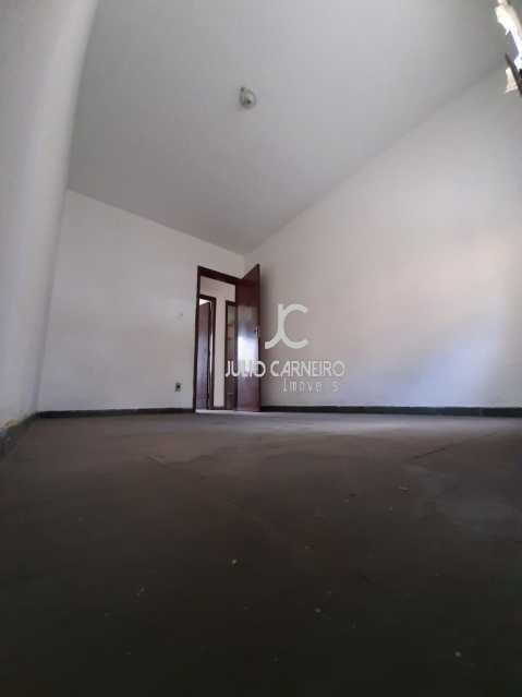 WhatsApp Image 2019-12-18 at 3 - Apartamento 2 quartos à venda Rio de Janeiro,RJ - R$ 100.000 - JCAP20206 - 5