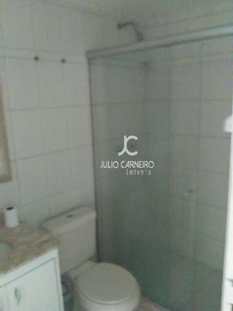 2 - WhatsApp Image 2019-12-19  - Apartamento Condomínio Jardim do Alto , Rio de Janeiro,Zona Oeste ,Recreio dos Bandeirantes,RJ Para Venda e Aluguel,2 Quartos,65m² - JCAP20208 - 18