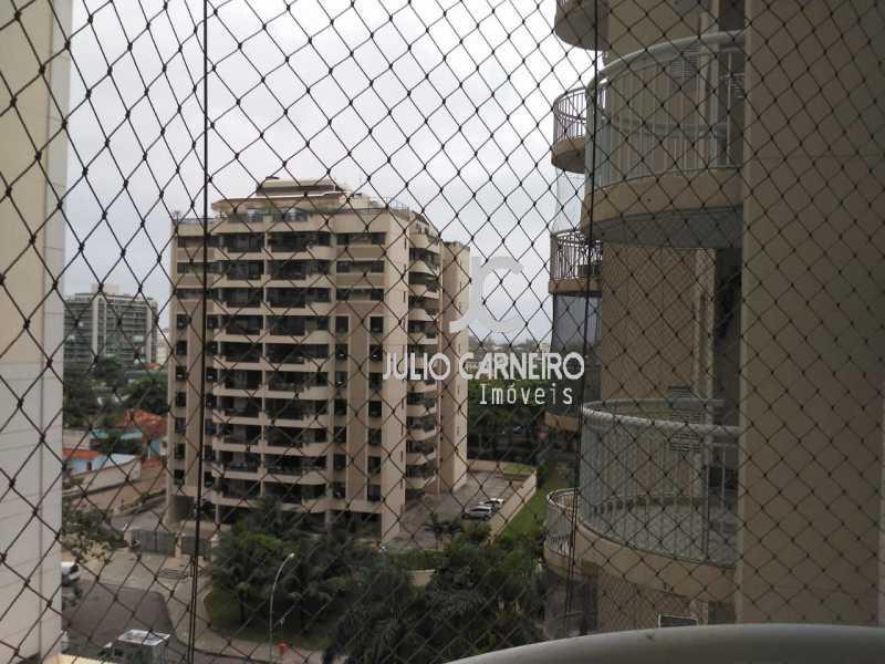 5 - WhatsApp Image 2019-12-19  - Apartamento Condomínio Jardim do Alto , Rio de Janeiro,Zona Oeste ,Recreio dos Bandeirantes,RJ Para Venda e Aluguel,2 Quartos,65m² - JCAP20208 - 1