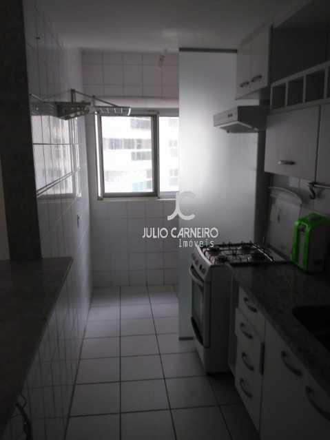 8 - WhatsApp Image 2019-12-19  - Apartamento Condomínio Jardim do Alto , Rio de Janeiro,Zona Oeste ,Recreio dos Bandeirantes,RJ Para Venda e Aluguel,2 Quartos,65m² - JCAP20208 - 21