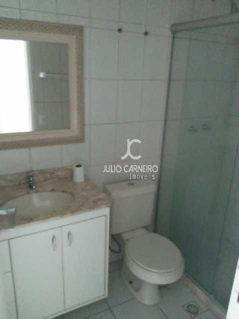 11 - WhatsApp Image 2019-12-19 - Apartamento Condomínio Jardim do Alto , Rio de Janeiro,Zona Oeste ,Recreio dos Bandeirantes,RJ Para Venda e Aluguel,2 Quartos,65m² - JCAP20208 - 19