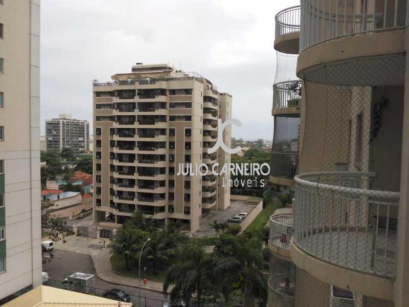 13 - WhatsApp Image 2019-12-19 - Apartamento Condomínio Jardim do Alto , Rio de Janeiro,Zona Oeste ,Recreio dos Bandeirantes,RJ Para Venda e Aluguel,2 Quartos,65m² - JCAP20208 - 24