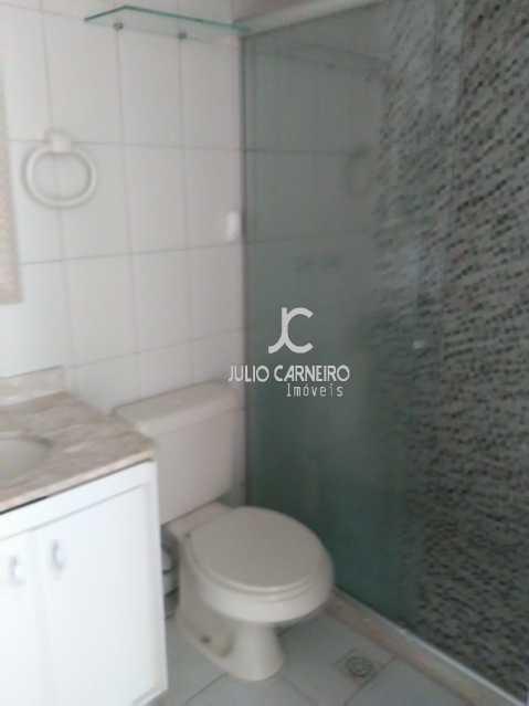 14 - WhatsApp Image 2019-12-19 - Apartamento Condomínio Jardim do Alto , Rio de Janeiro,Zona Oeste ,Recreio dos Bandeirantes,RJ Para Venda e Aluguel,2 Quartos,65m² - JCAP20208 - 13