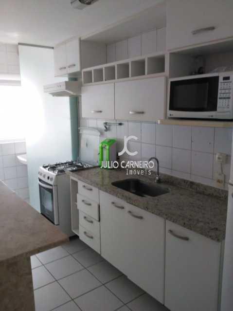 16 - WhatsApp Image 2019-12-19 - Apartamento Condomínio Jardim do Alto , Rio de Janeiro,Zona Oeste ,Recreio dos Bandeirantes,RJ Para Venda e Aluguel,2 Quartos,65m² - JCAP20208 - 20
