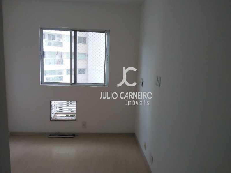 18 - WhatsApp Image 2019-12-19 - Apartamento Condomínio Jardim do Alto , Rio de Janeiro,Zona Oeste ,Recreio dos Bandeirantes,RJ Para Venda e Aluguel,2 Quartos,65m² - JCAP20208 - 17