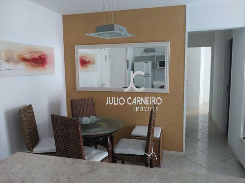 19 - WhatsApp Image 2019-12-19 - Apartamento Condomínio Jardim do Alto , Rio de Janeiro,Zona Oeste ,Recreio dos Bandeirantes,RJ Para Venda e Aluguel,2 Quartos,65m² - JCAP20208 - 4