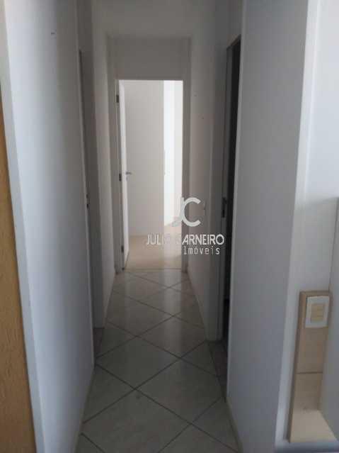 22 - WhatsApp Image 2019-12-19 - Apartamento Condomínio Jardim do Alto , Rio de Janeiro,Zona Oeste ,Recreio dos Bandeirantes,RJ Para Venda e Aluguel,2 Quartos,65m² - JCAP20208 - 8