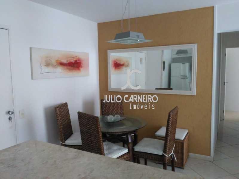 24 - WhatsApp Image 2019-12-19 - Apartamento Condomínio Jardim do Alto , Rio de Janeiro,Zona Oeste ,Recreio dos Bandeirantes,RJ Para Venda e Aluguel,2 Quartos,65m² - JCAP20208 - 5