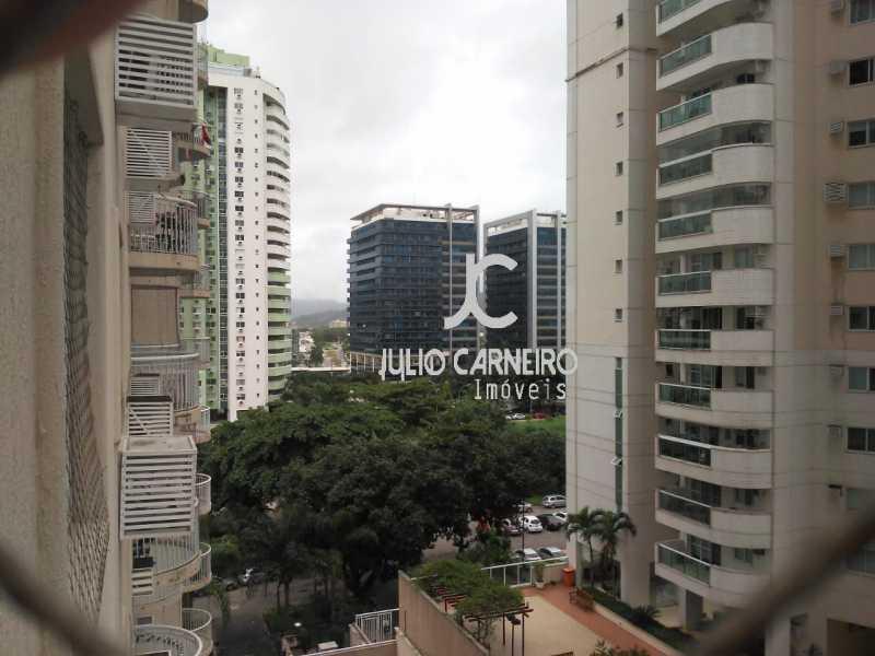 26 - WhatsApp Image 2019-12-19 - Apartamento Condomínio Jardim do Alto , Rio de Janeiro,Zona Oeste ,Recreio dos Bandeirantes,RJ Para Venda e Aluguel,2 Quartos,65m² - JCAP20208 - 25