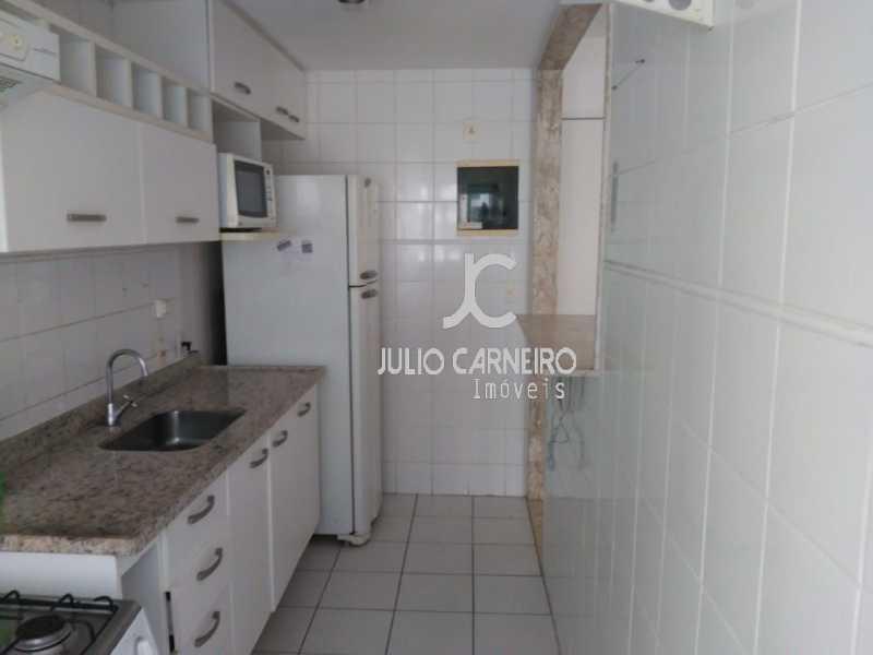 27 - WhatsApp Image 2019-12-19 - Apartamento Condomínio Jardim do Alto , Rio de Janeiro,Zona Oeste ,Recreio dos Bandeirantes,RJ Para Venda e Aluguel,2 Quartos,65m² - JCAP20208 - 22
