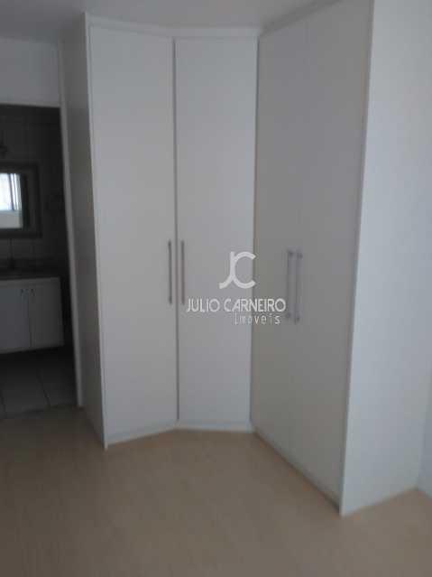 29 - WhatsApp Image 2019-12-19 - Apartamento Condomínio Jardim do Alto , Rio de Janeiro,Zona Oeste ,Recreio dos Bandeirantes,RJ Para Venda e Aluguel,2 Quartos,65m² - JCAP20208 - 14