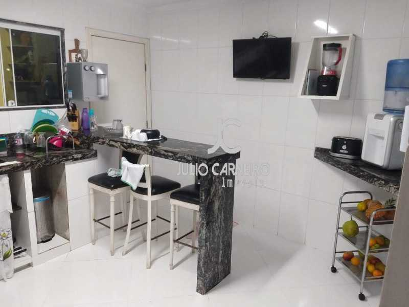 IMG-20191218-WA0009Resultado - Casa À Venda no Condomínio Paraíso Classe A - Rio de Janeiro - RJ - Vargem Pequena - JCCN40061 - 10
