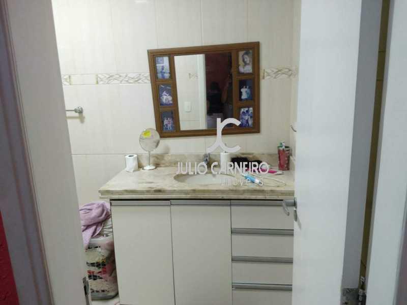 IMG-20191218-WA0026Resultado - Casa À Venda no Condomínio Paraíso Classe A - Rio de Janeiro - RJ - Vargem Pequena - JCCN40061 - 21