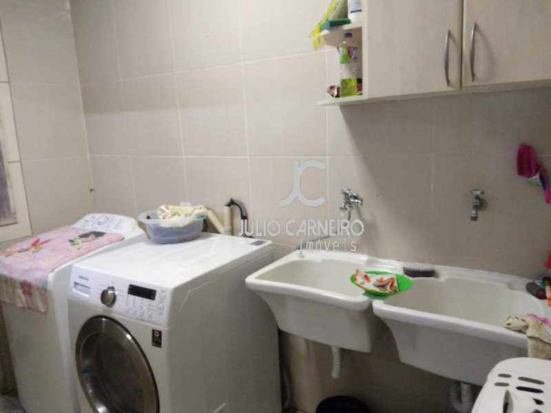 IMG-20191218-WA0028Resultado - Casa em Condomínio 4 quartos à venda Rio de Janeiro,RJ - R$ 950.000 - JCCN40061 - 30