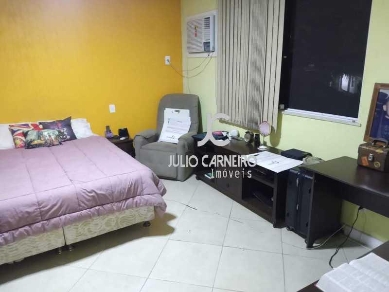 IMG-20191218-WA0029Resultado - Casa À Venda no Condomínio Paraíso Classe A - Rio de Janeiro - RJ - Vargem Pequena - JCCN40061 - 17