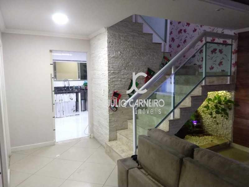 IMG-20191218-WA0030Resultado - Casa À Venda no Condomínio Paraíso Classe A - Rio de Janeiro - RJ - Vargem Pequena - JCCN40061 - 9