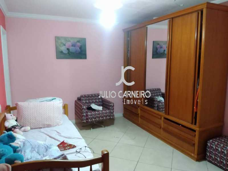 IMG-20191218-WA0034Resultado - Casa À Venda no Condomínio Paraíso Classe A - Rio de Janeiro - RJ - Vargem Pequena - JCCN40061 - 22