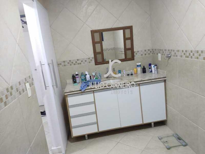 IMG-20191218-WA0035Resultado - Casa À Venda no Condomínio Paraíso Classe A - Rio de Janeiro - RJ - Vargem Pequena - JCCN40061 - 27