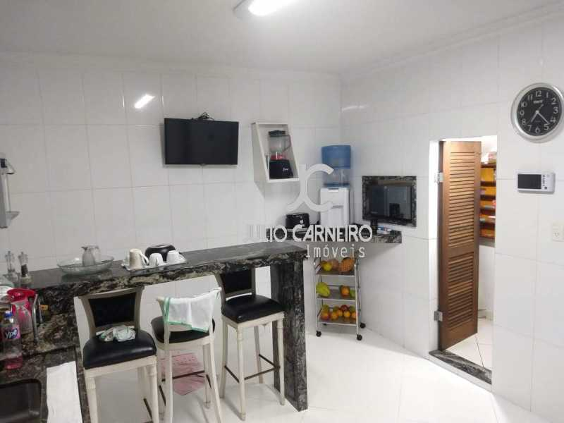 IMG-20191218-WA0036Resultado - Casa À Venda no Condomínio Paraíso Classe A - Rio de Janeiro - RJ - Vargem Pequena - JCCN40061 - 16