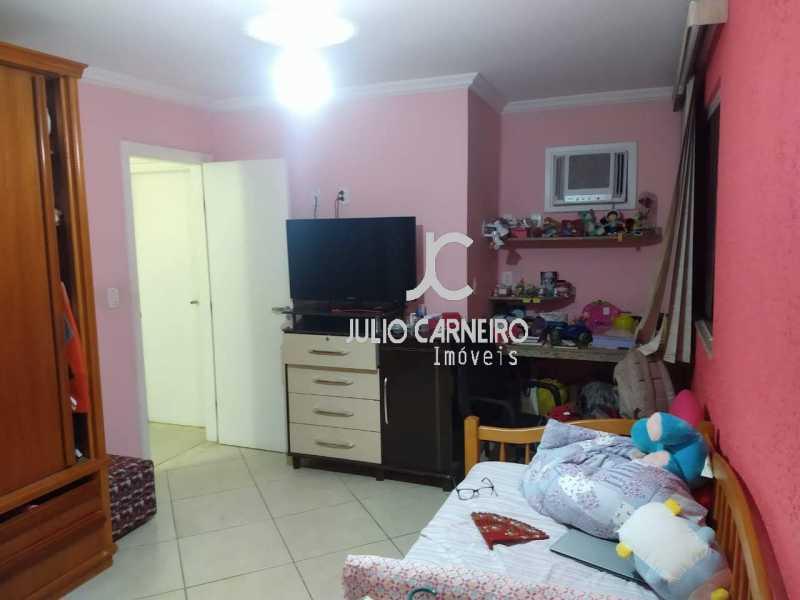 IMG-20191218-WA0038Resultado - Casa À Venda no Condomínio Paraíso Classe A - Rio de Janeiro - RJ - Vargem Pequena - JCCN40061 - 23