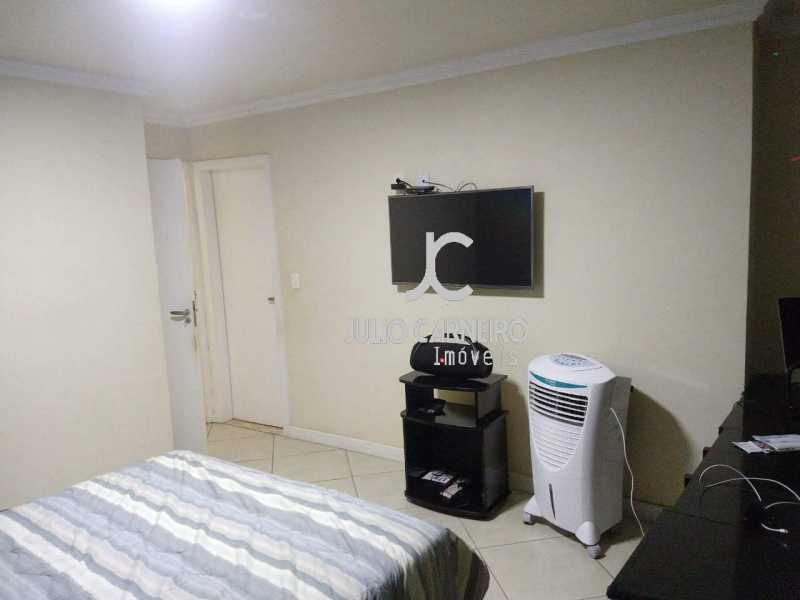 IMG-20191218-WA0041Resultado - Casa À Venda no Condomínio Paraíso Classe A - Rio de Janeiro - RJ - Vargem Pequena - JCCN40061 - 26