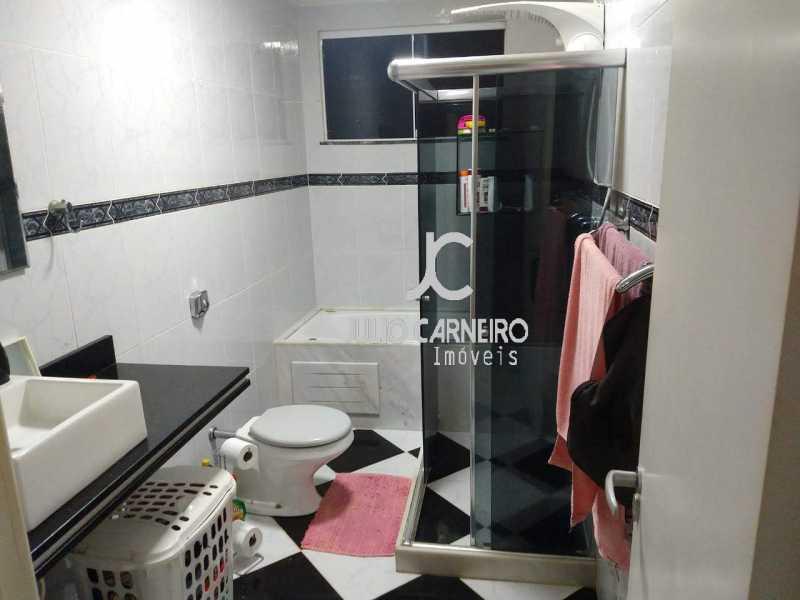 IMG-20191218-WA0043Resultado - Casa À Venda no Condomínio Paraíso Classe A - Rio de Janeiro - RJ - Vargem Pequena - JCCN40061 - 19