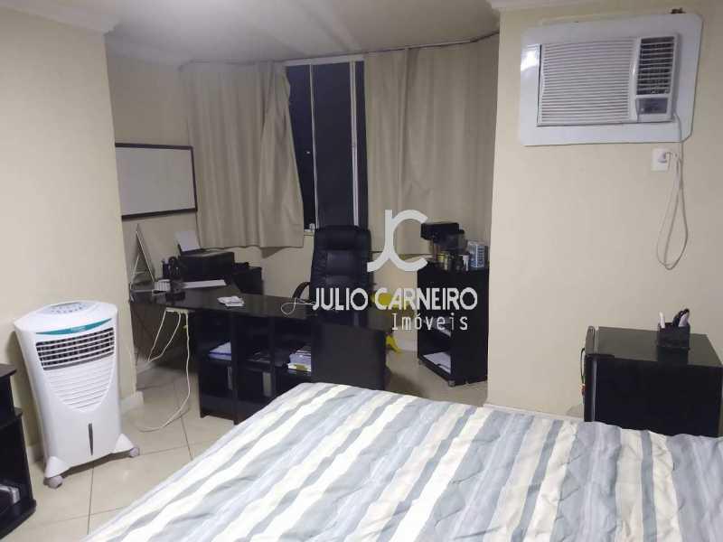 IMG-20191218-WA0044Resultado - Casa À Venda no Condomínio Paraíso Classe A - Rio de Janeiro - RJ - Vargem Pequena - JCCN40061 - 25