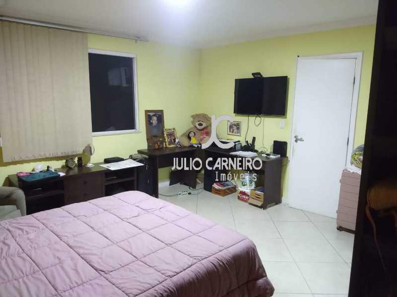 IMG-20191218-WA0045Resultado - Casa À Venda no Condomínio Paraíso Classe A - Rio de Janeiro - RJ - Vargem Pequena - JCCN40061 - 29