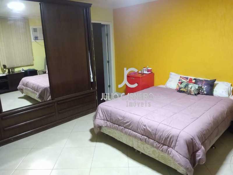 IMG-20191218-WA0047Resultado - Casa À Venda no Condomínio Paraíso Classe A - Rio de Janeiro - RJ - Vargem Pequena - JCCN40061 - 18