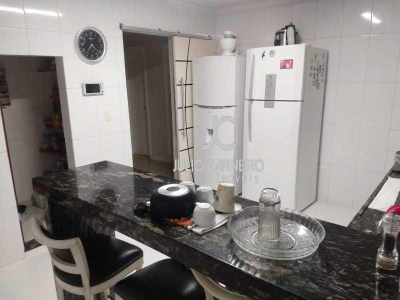 IMG-20191218-WA0048Resultado - Casa À Venda no Condomínio Paraíso Classe A - Rio de Janeiro - RJ - Vargem Pequena - JCCN40061 - 15