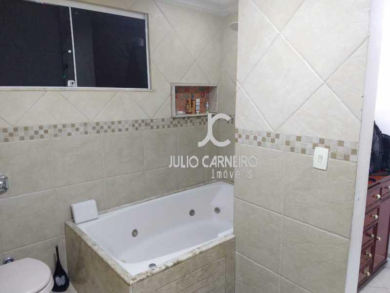 IMG-20191218-WA0050Resultado - Casa À Venda no Condomínio Paraíso Classe A - Rio de Janeiro - RJ - Vargem Pequena - JCCN40061 - 28
