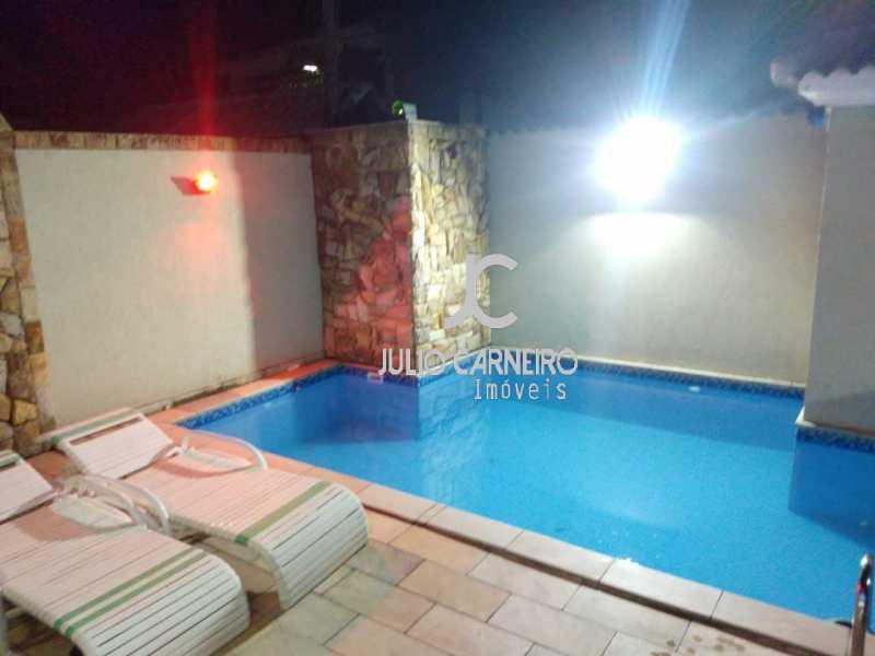 IMG-20191218-WA0052Resultado - Casa À Venda no Condomínio Paraíso Classe A - Rio de Janeiro - RJ - Vargem Pequena - JCCN40061 - 5
