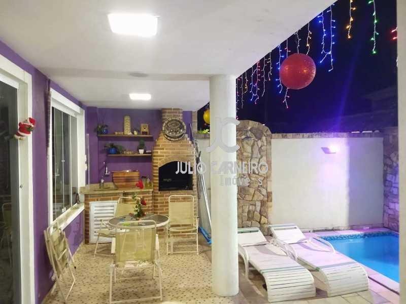 IMG-20191218-WA0053Resultado - Casa em Condomínio 4 quartos à venda Rio de Janeiro,RJ - R$ 950.000 - JCCN40061 - 6