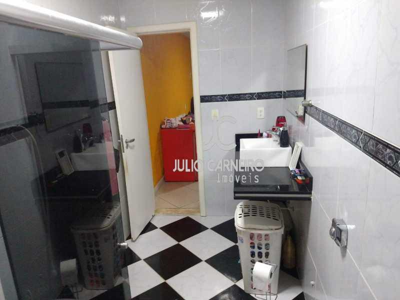 IMG-20191218-WA0055Resultado - Casa À Venda no Condomínio Paraíso Classe A - Rio de Janeiro - RJ - Vargem Pequena - JCCN40061 - 20