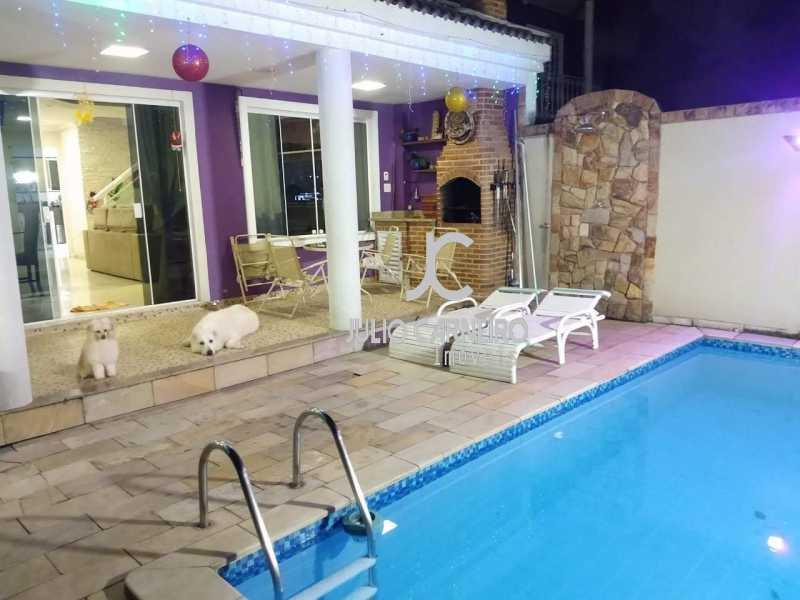 IMG-20191218-WA0061Resultado - Casa em Condomínio 4 quartos à venda Rio de Janeiro,RJ - R$ 950.000 - JCCN40061 - 4