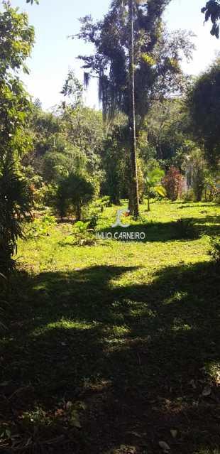 WhatsApp Image 2020-01-10 at 1 - Terreno Para Alugar - Vargem Grande - Rio de Janeiro - RJ - JCFR00016 - 3