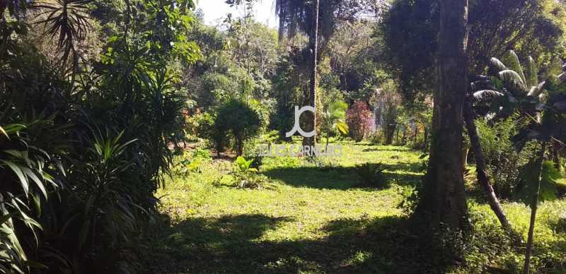 WhatsApp Image 2020-01-10 at 1 - Terreno Para Alugar - Vargem Grande - Rio de Janeiro - RJ - JCFR00016 - 1