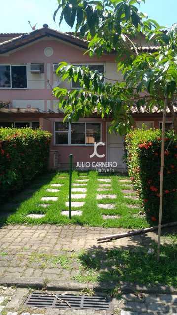 IMG_20200115_105410Resultado - Casa em Condomínio 3 quartos à venda Rio de Janeiro,RJ - R$ 360.000 - JCCN30059 - 3
